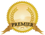 Premier Packaging Credentials